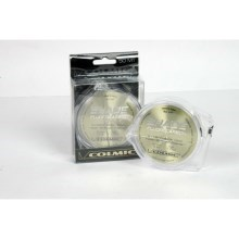 COLMIC - Shade 50 m - fluorocarbon - o 0,18 mm