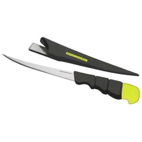 Daiwa - CORMORAN - Filetovací nůž
