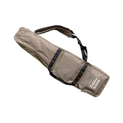 DELPHIN - Pouzdro Sherpa 130/2.5 komorové 130 cm