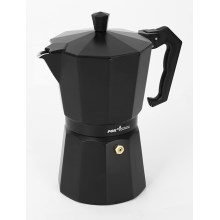 FOX - Cookware coffee maker 300 ml