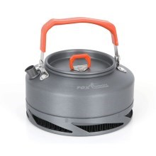 FOX - Konvička cookware kettle 0,9 L head transfer