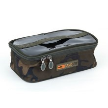 FOX - Pouzdro camolite accessory bag slim