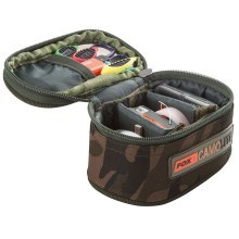 FOX - Pouzdro camolite mini accessory