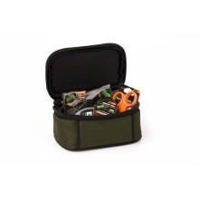 FOX - Pouzdro R - series accessory bag small