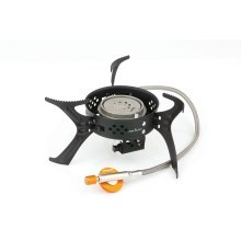 FOX - Vařič cookware heat transfer 3200 stove
