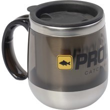 PROLOGIC - Hrnek PL thermo mug (bulk)