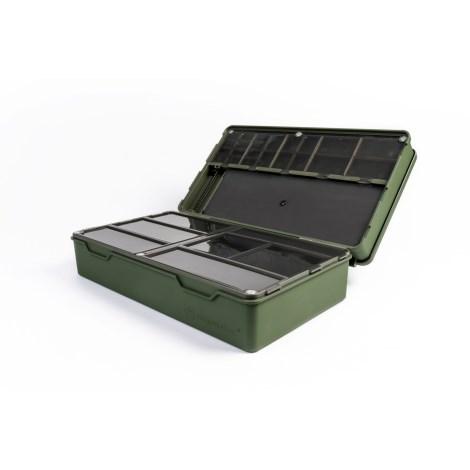 RIDGEMONKEY - Krabička armoury tacklebox