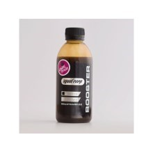 SQUAT CARP - Booster chilli fruit 250 ml