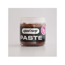 SQUAT CARP - Pasta chilli fruit 250 g