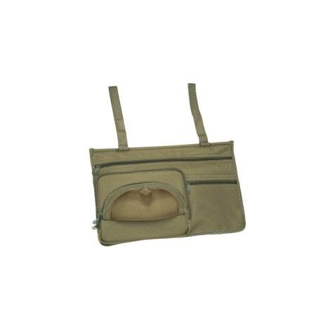 TRAKKER PRODUCTS - Trakker kapsář na lehátko - NXG bedchair storage pouch